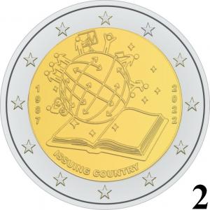 Erasmus 2.jpg
