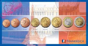 Франция.jpg