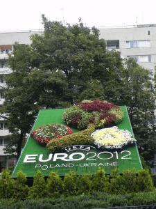ЕВРО-2012-1.jpg