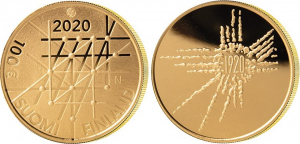 suomen-kultaraha-turun-yliopisto-2020.jpg