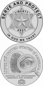 США-1.jpg