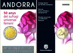 Андорра2020(3).jpg