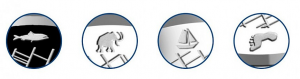 Schokland-simbol.jpg