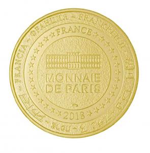 медаль Франция ЧМ2018-2.jpg
