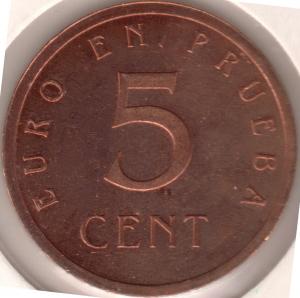 5 центов проба-2.jpg