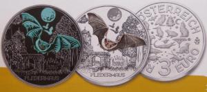 Austria 2016 3 euro.jpg