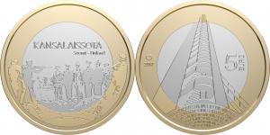 Finland 2017 5 euro 01.jpg