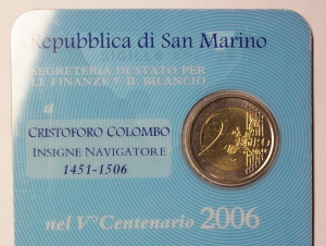 SM2006.jpg