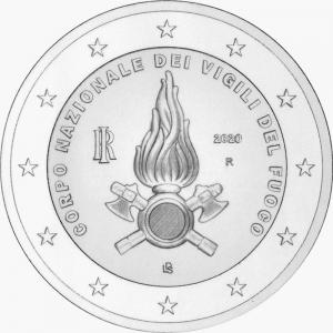 2 euro Italy 2020 Corpo Vigili.jpg