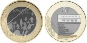 Finland 2017 5 euro 02.jpg