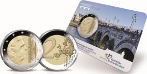 nid 2017 2 euro coincard.jpg