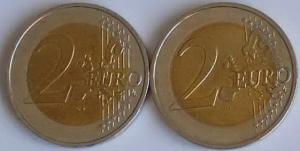 Германия-2008-А.jpg