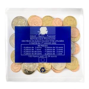 EUR07.SK_.2021.10041356200000-Starter-kit-réédition-France-2021-Recto.jpg