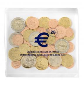 EUR07.SK_.2021.10041356200000-Starter-kit-reissue-France-2021-Back-zoom.jpg