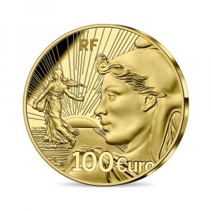 EUR07.ComBUBE.2021.10041356230000-100-euro-France-2021-Proof-gold-Sower-Starter-Kit-Obverse-zoom.jpg