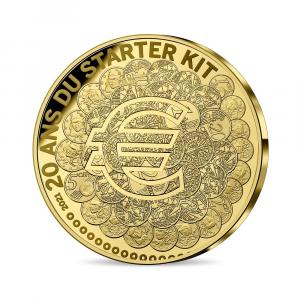 EUR07.ComBUBE.2021.10041356230000-100-euro-France-2021-Proof-gold-Sower-Starter-Kit-Reverse-zoom.jpg