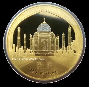 France_2010_5000_Euro_Taj_Mahal_with_68_Cartier_Diamonds_1_Kilo_Gold_Coin.png