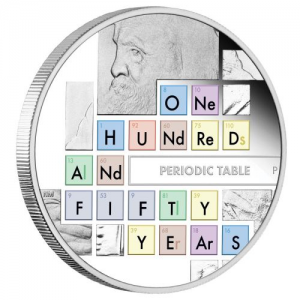 0-150th-Anniversary-of-the-Periodic-Table-2019-1oz-Silver-Proof-Coin-Reverse.jpg