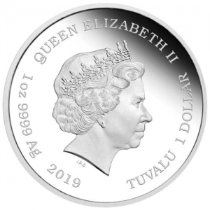 0-150th-Anniversary-of-the-Periodic-Table-2019-1oz-Silver-Proof-Coin-Obverse.jpg