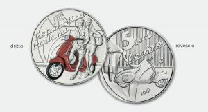 5 Euro Vespa.jpg