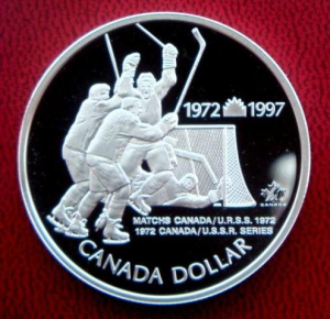 canada dollar 1972.jpg