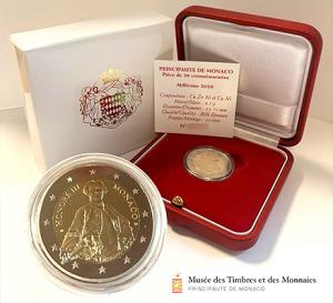 musee-timbres-monnaies-20-10-comemorative.jpg