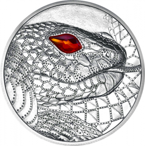 oesterreich-20-euro-2021-pp-schoepferkraft-der-schlange-mit-swarovski-kristall-r-47e.jpg