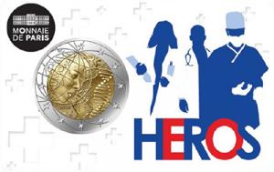 E48-2002_heros_400.jpg