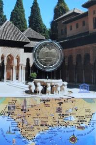 161127-1.jpg