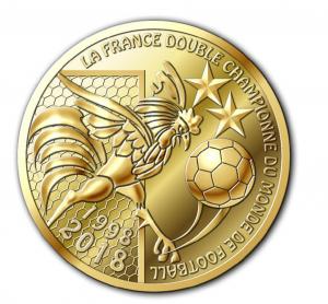 медаль Франция ЧМ2018.jpg