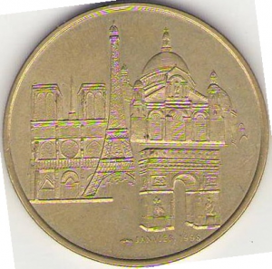 Франция_1998_A.jpg