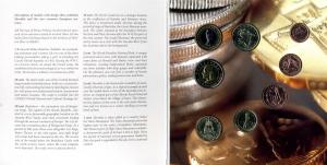 евро-2.jpg
