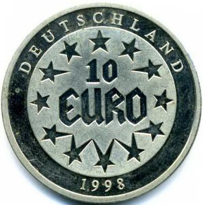 10 euro 1998_P.jpg