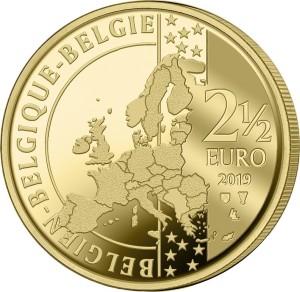 5d90408e56cf4_2019_belgiya_2.5_evro_pisayushhii_malchik_(avers).jpg.c0b43f6603a602f003254d38155ad2bc.jpg