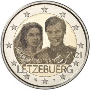 люксембург2021.jpg
