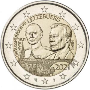 люксембург2021 2.jpg