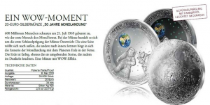 20 euro Moon.jpg