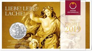 Austrua 2019 5 euro lebsndfreude_ag_blister.jpg