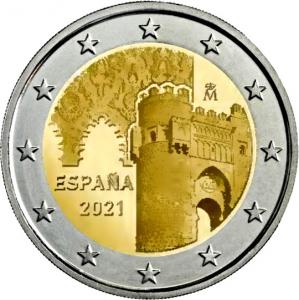 Испания2021.jpg