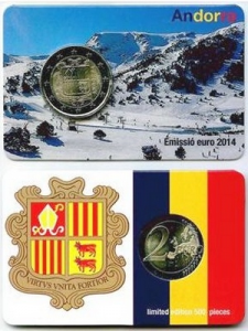andorra coincard 3.jpg