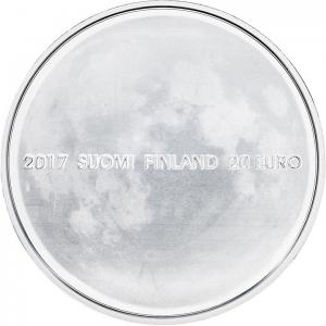 Finland 2017 20 euro Nature obv.jpg