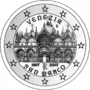 2 euro Italy 2017 San Marco.jpg