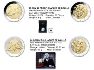 France 2020 Charles Gaulle 2 euro.jpg