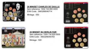 France 2020 Charles Gaulle miniset.jpg