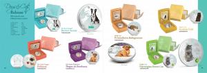 Dogs & Cats 5.jpg
