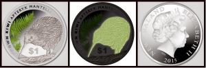 kiwi glowing in the dark coin.jpg