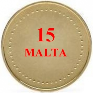 МАЛЬТА.jpg
