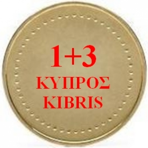 КИПР_1.jpg