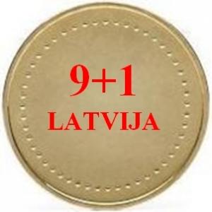ЛАТВИЯ_1.jpg