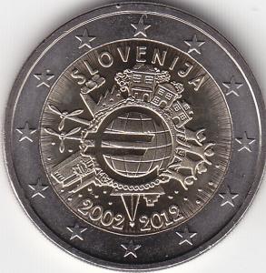 2 евро 2012 10 лет Евро цф600.jpg